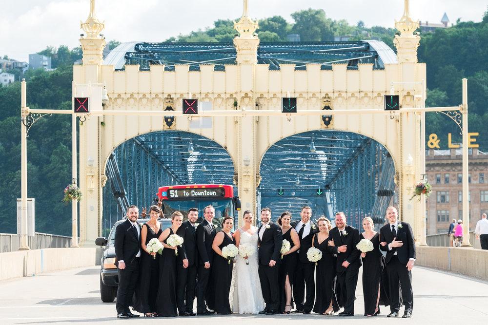 Uniontown Wedding Photography-2.jpg