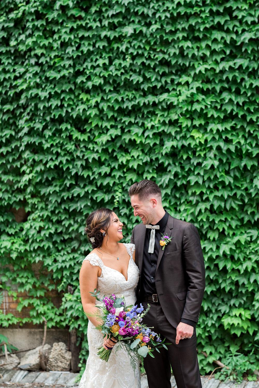 Uniontown Wedding Photography-8.jpg