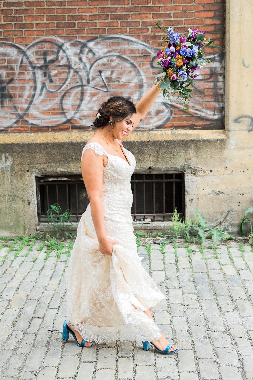 Uniontown Wedding Photography-9.jpg