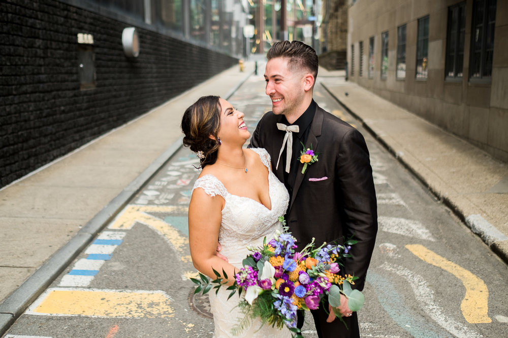 Uniontown Wedding Photography-11.jpg