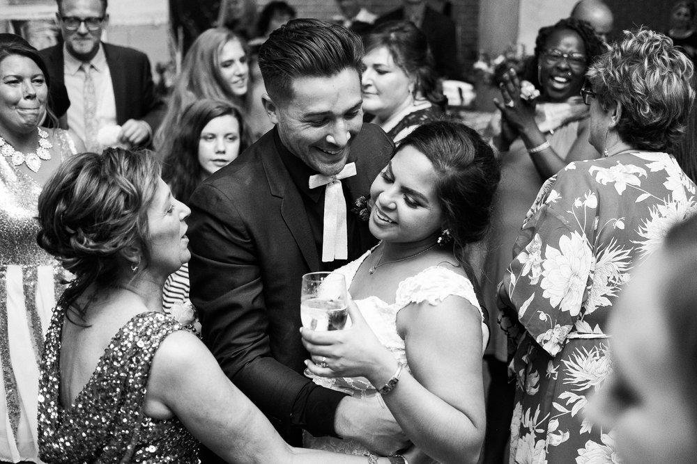 Uniontown Wedding Photography-13.jpg