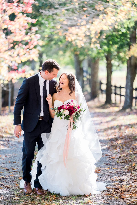 Uniontown Wedding Photography-15.jpg