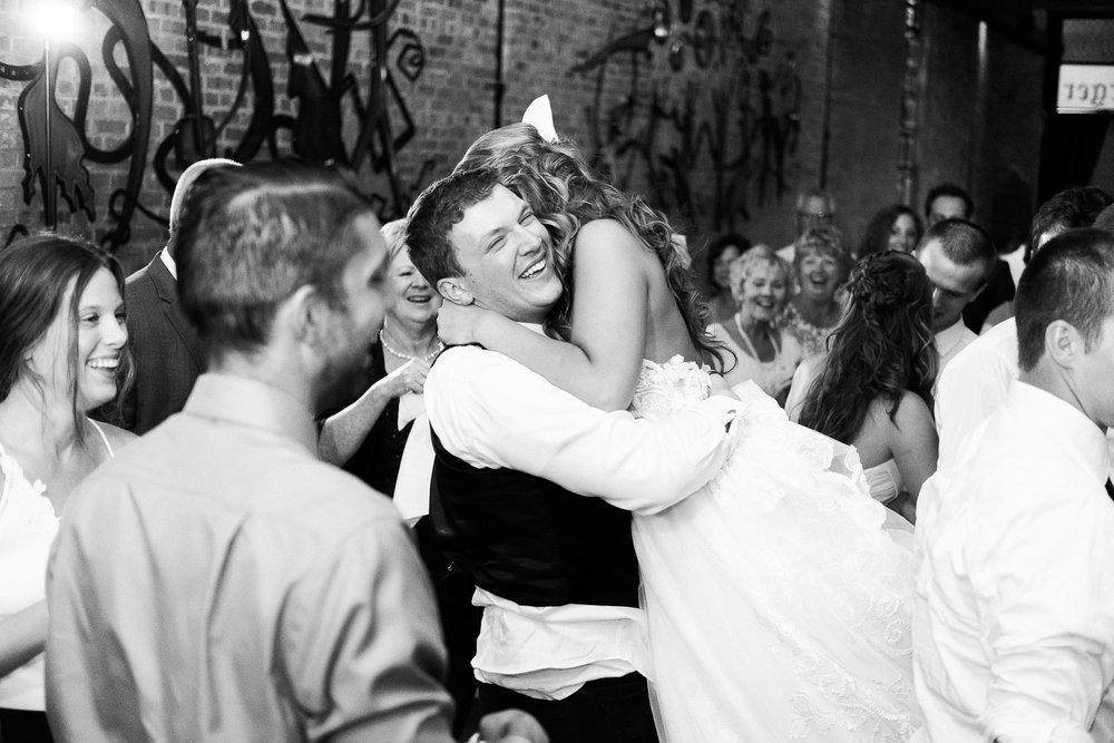 Uniontown Wedding Photography-18.jpg