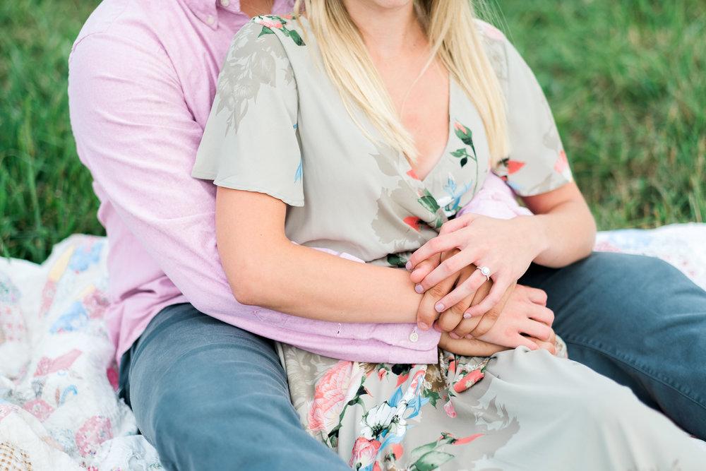 Uniontown Wedding Photography-21.jpg
