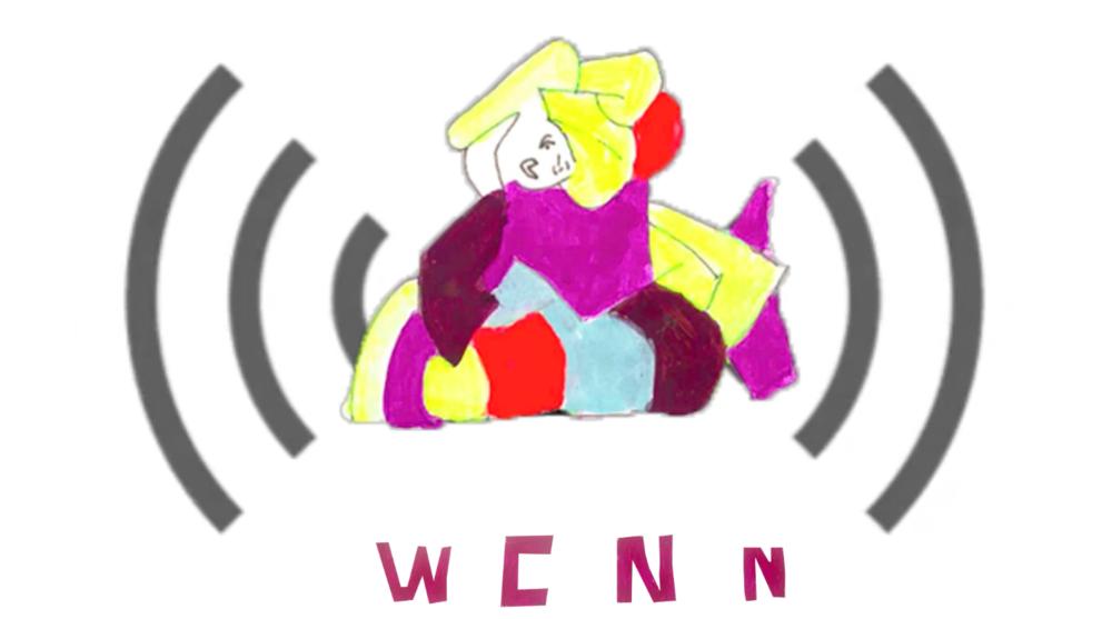 WCNN.png