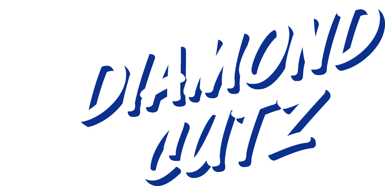 Diamond Cutz Barber Shop