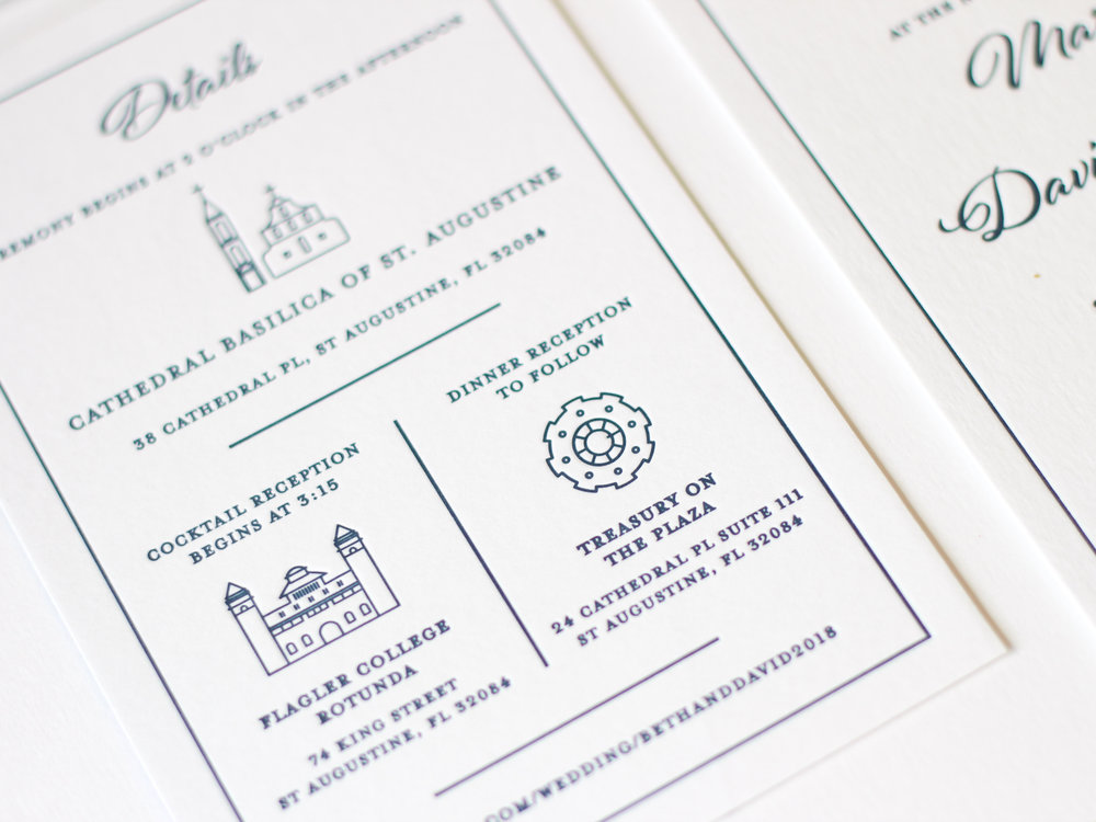 mc_pressure_letterpress_wedding_invitation-5.jpeg
