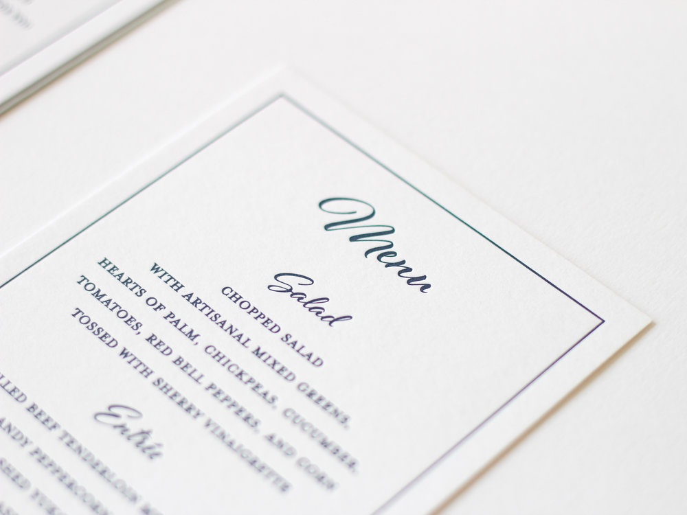 mc_pressure_letterpress_wedding_invitation-2.jpeg