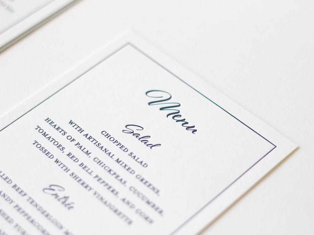 mc_pressure_letterpress_wedding_invitation-2.jpeg
