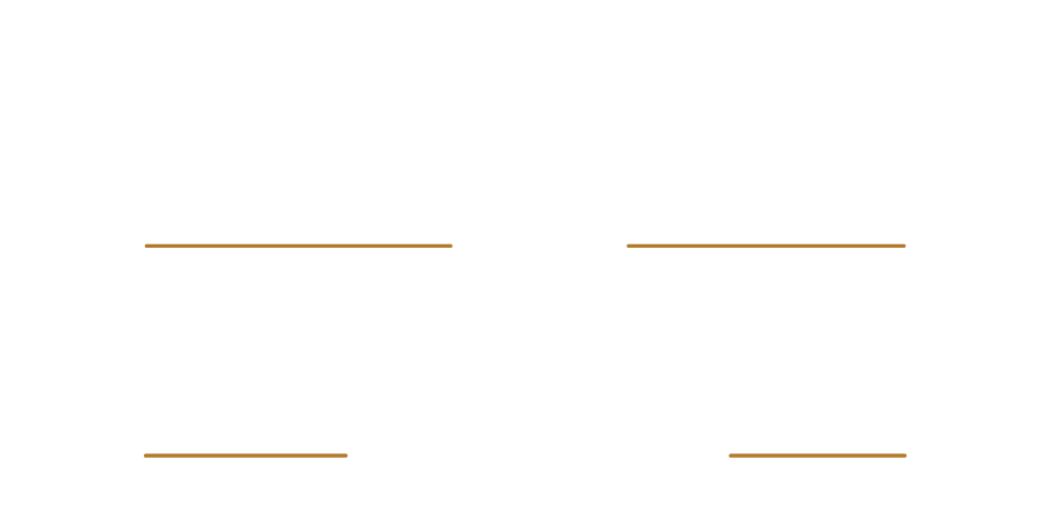 Manor Brewing Co.