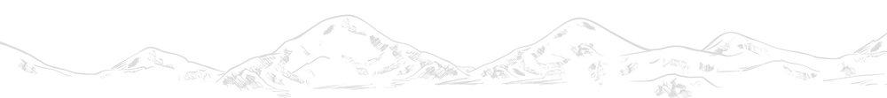 Mountain footer.jpg