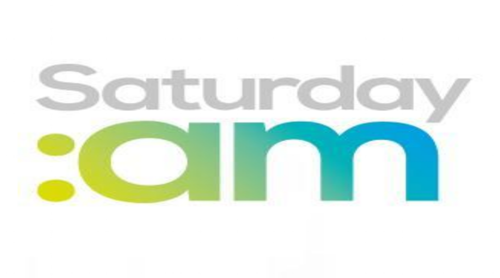 Saturday_am_logo.png