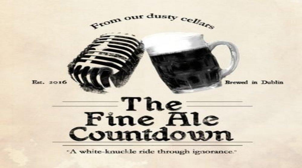 FineAle Countdown_400x400.jpg