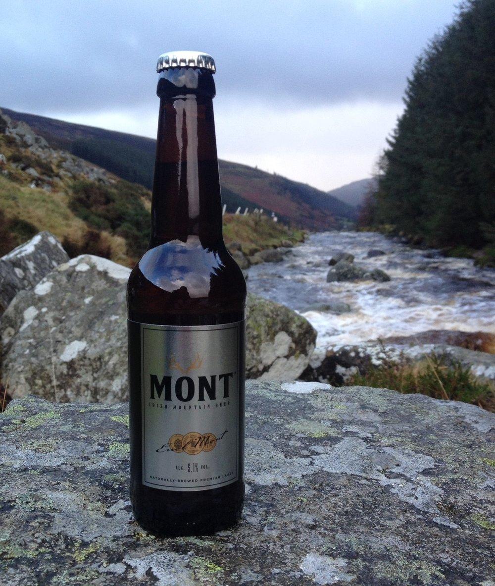 MONT_BEER_Irish_Mountain_Lager_bottle.jpg