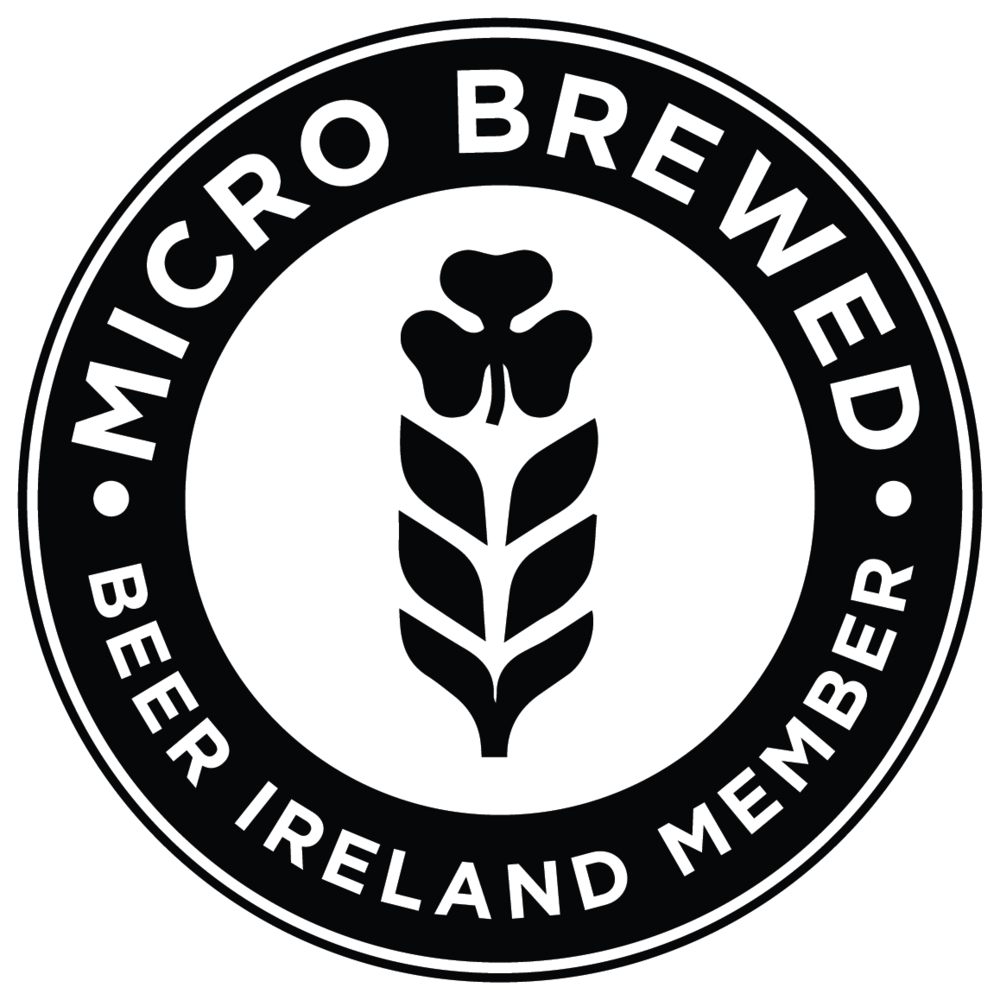 Micro Brewed Logo Reverse.png