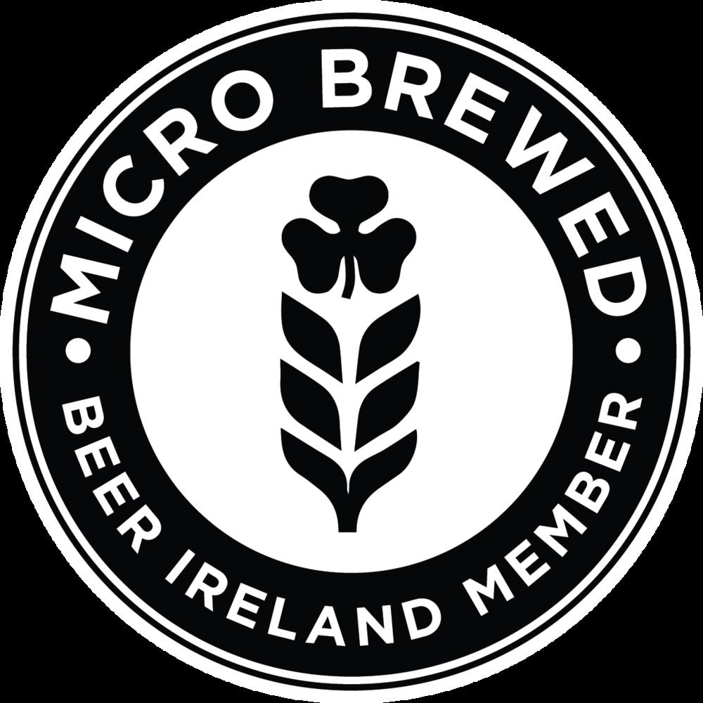 Micro Brewed Logo Reverse.png