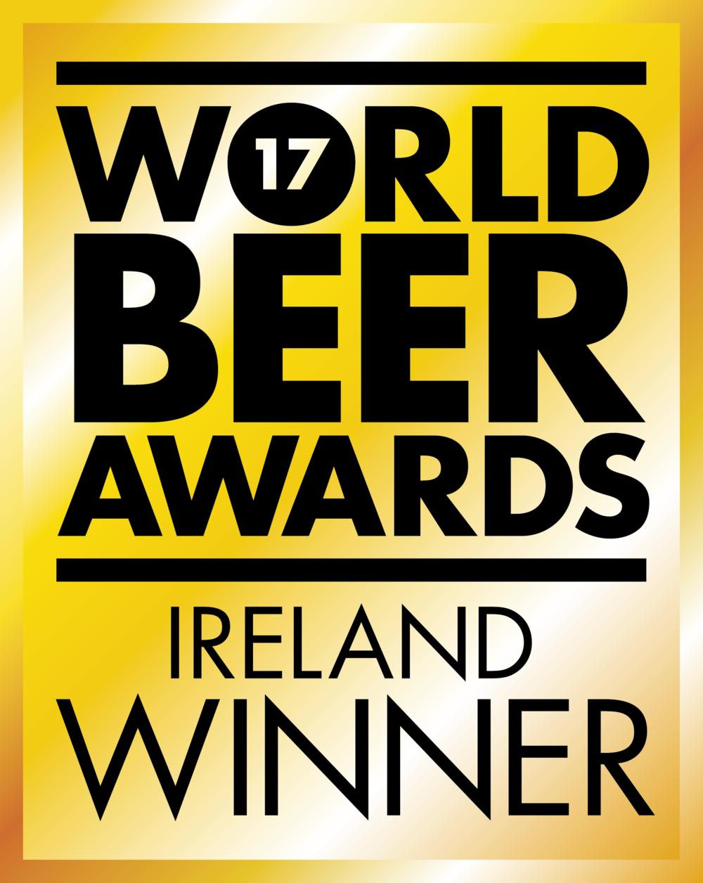 WBA17-Ireland-WINNER.png