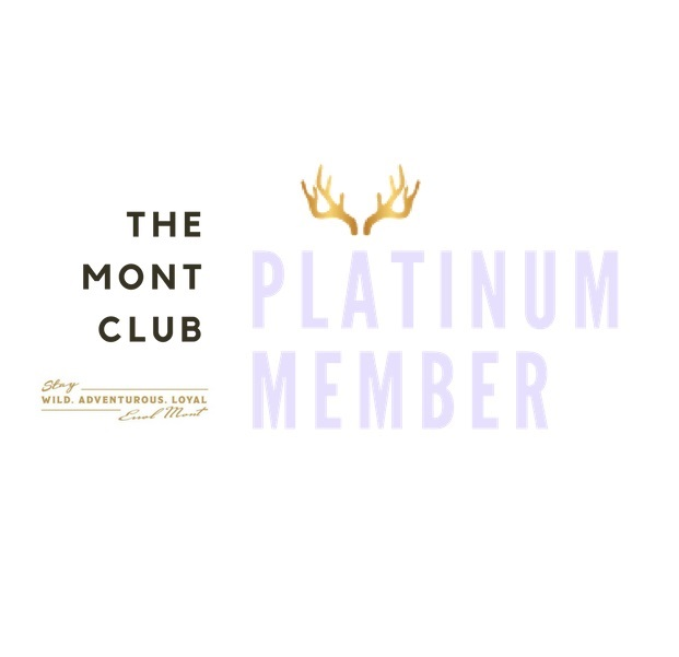 Mont Club_Platinum Member.jpg