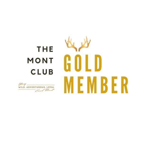 Mont Club_Gold Member.jpg