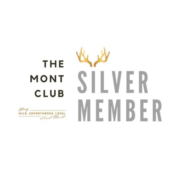 Mont Club_Silver Member.jpg