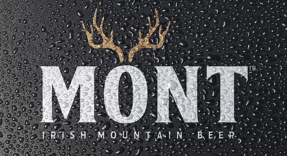 Mont_1.jpg