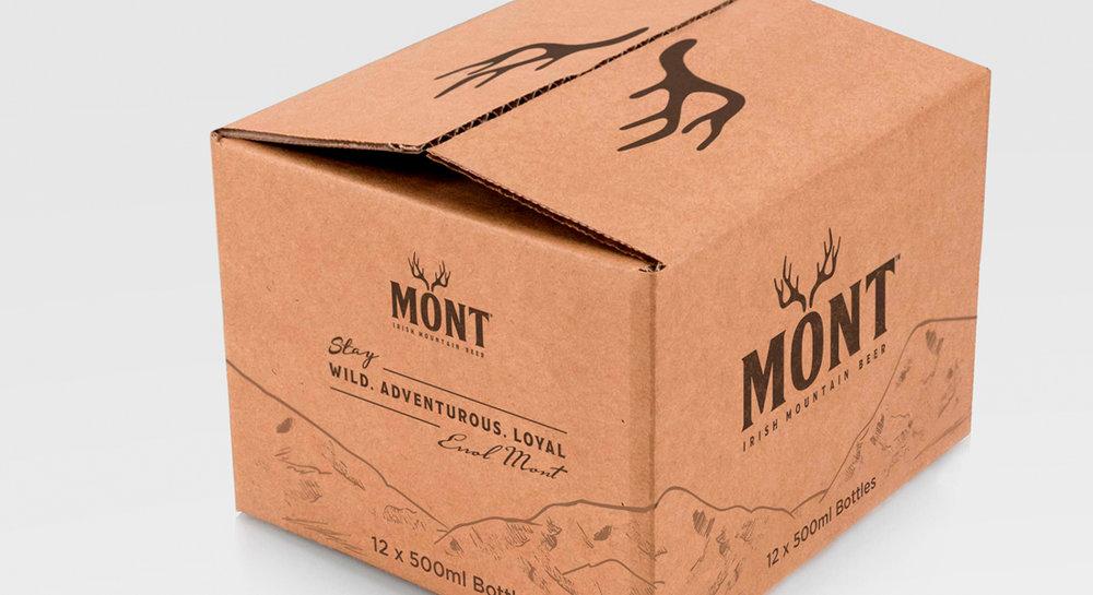Mont_4.jpg