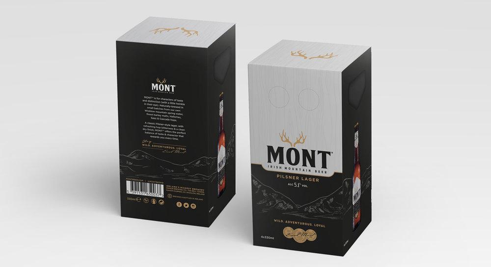 Mont_2.jpg