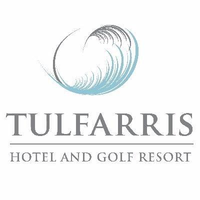 Tulfarris Hotel & Golf Resort.jpg