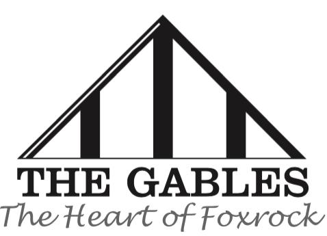 The Gables Restaurant Foxrock.png