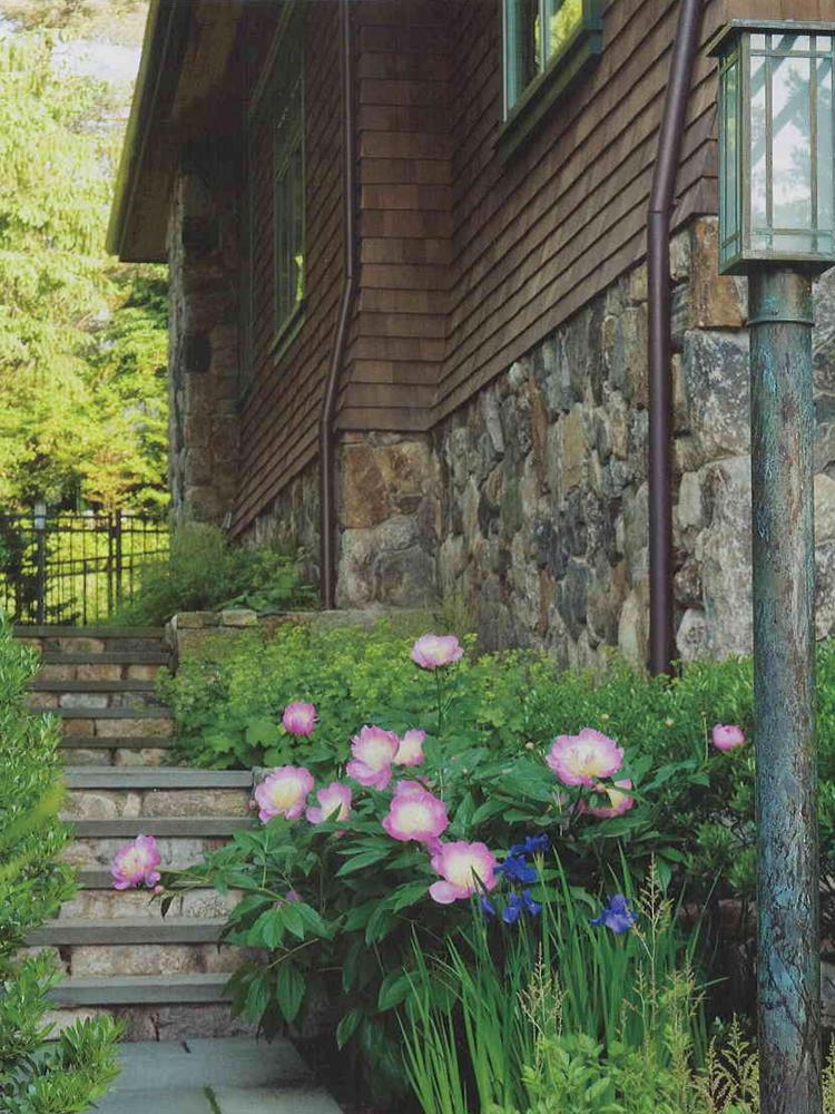 Brookline Residence- Brookline, MA