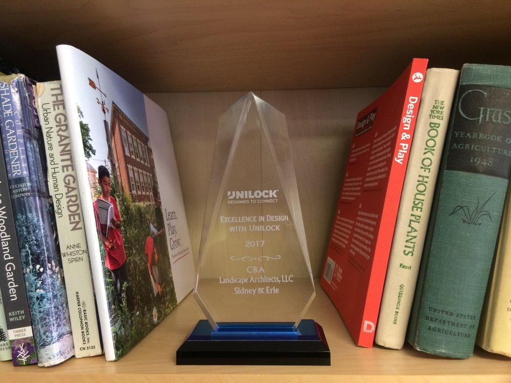 IMG_4833-unilock award.JPG