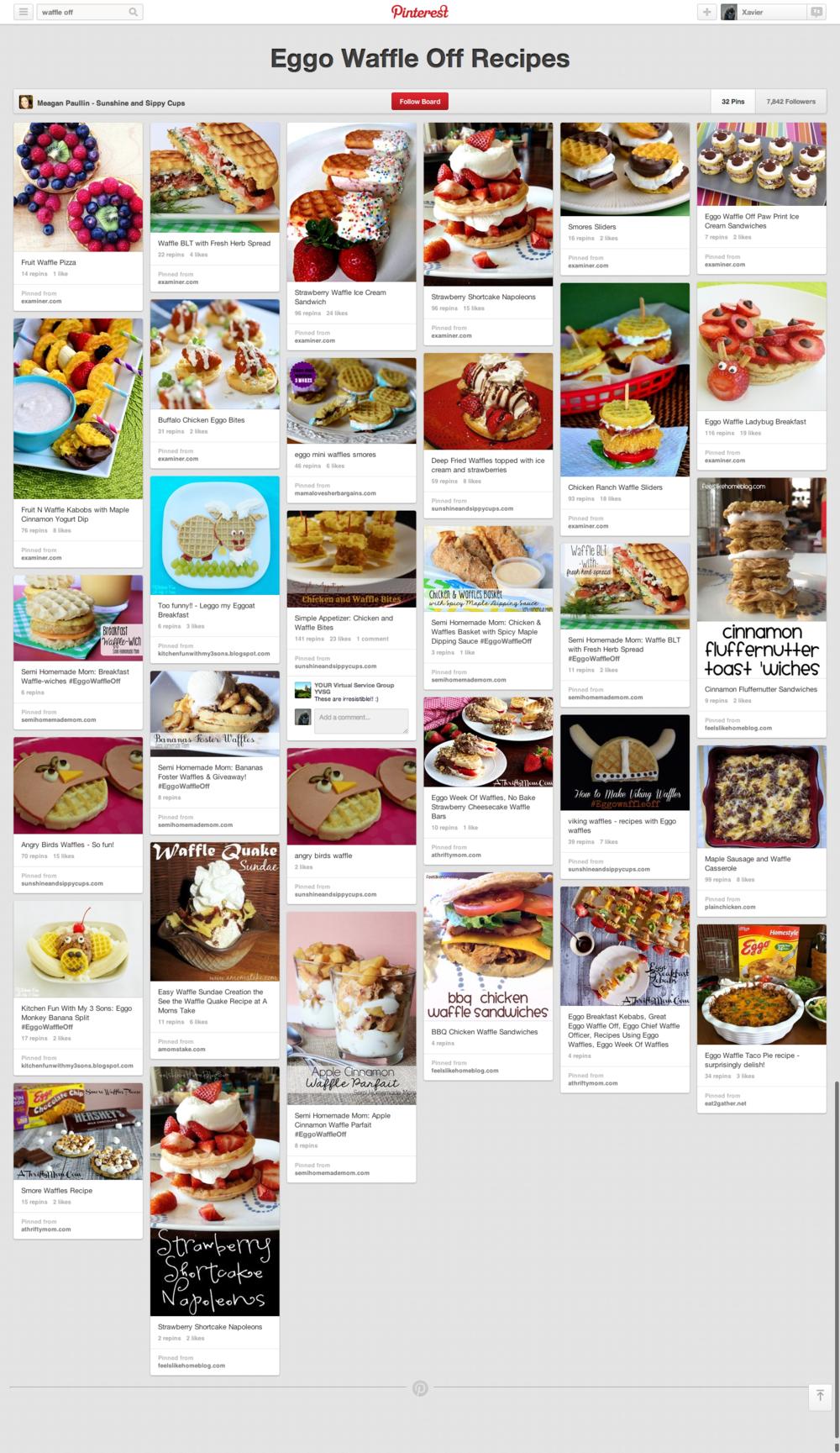 Pinterest_Eggo Waffle Off Recipes.png