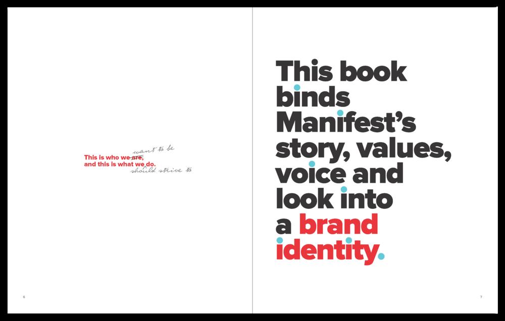 Manifest_BrandBook_Page_04.png