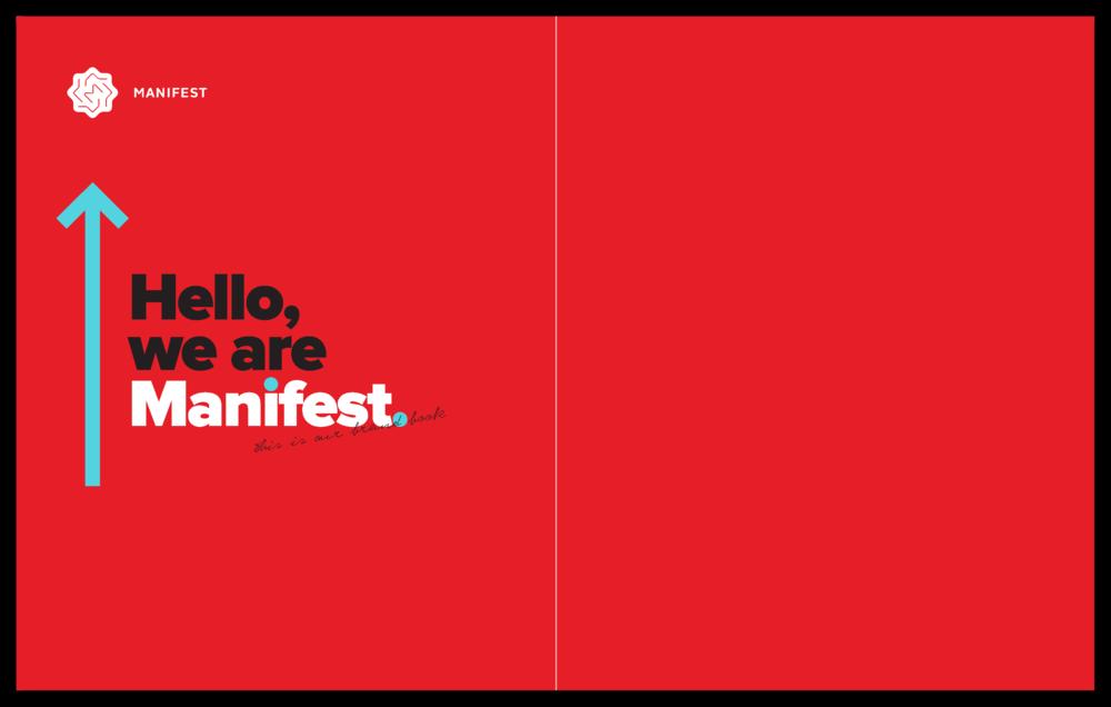 Manifest_BrandBook_Page_01.png