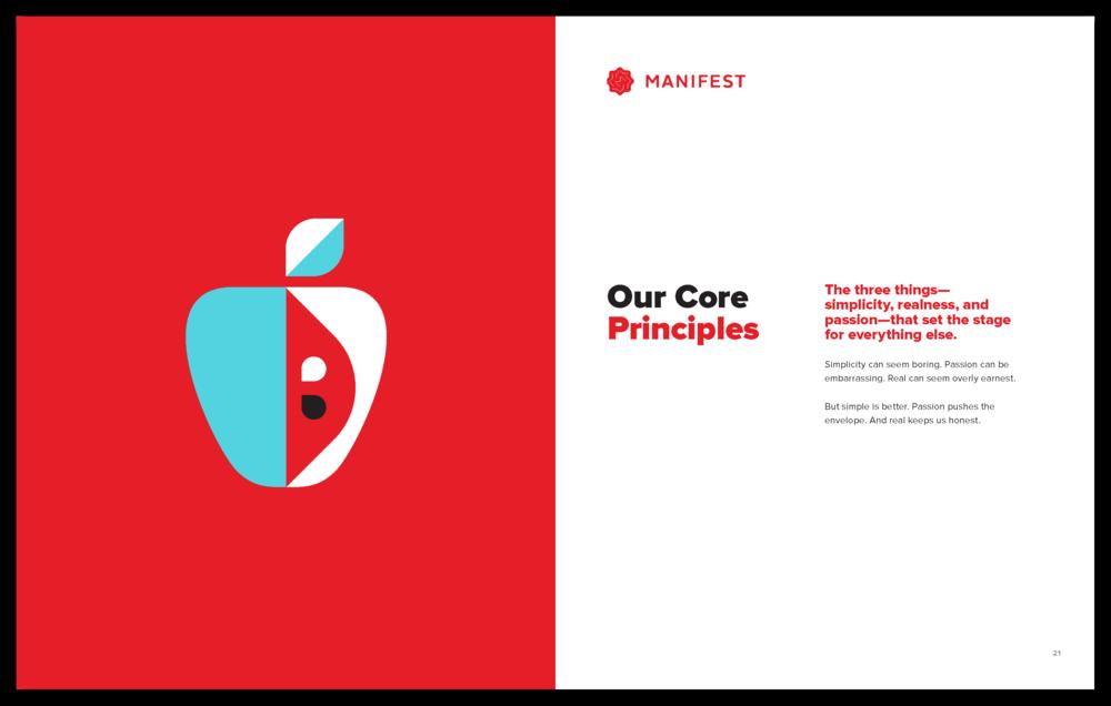 Manifest_BrandBook_Page_Principles