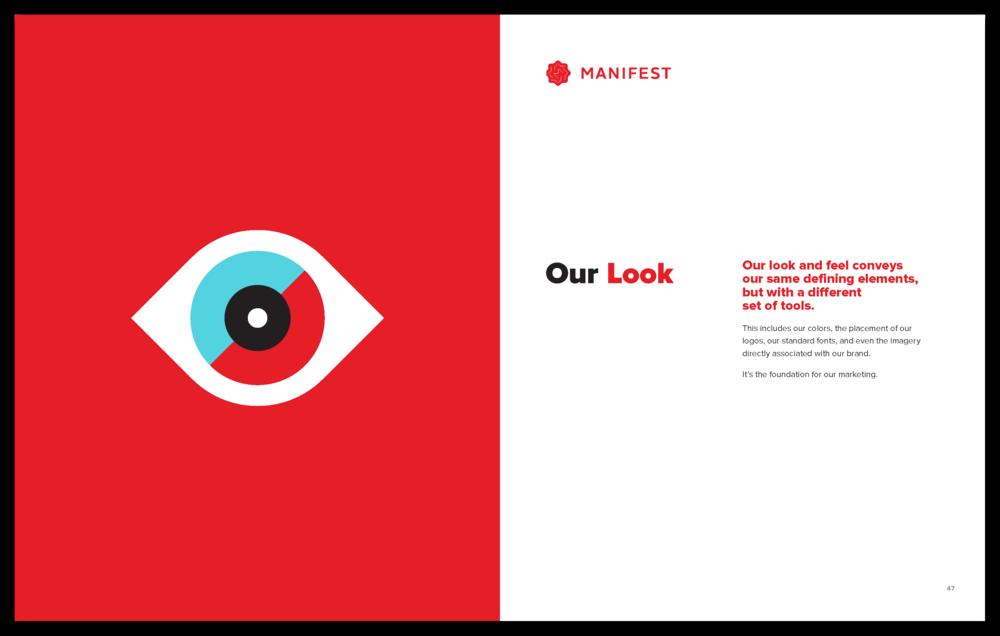 Manifest_BrandBook_Page_Look