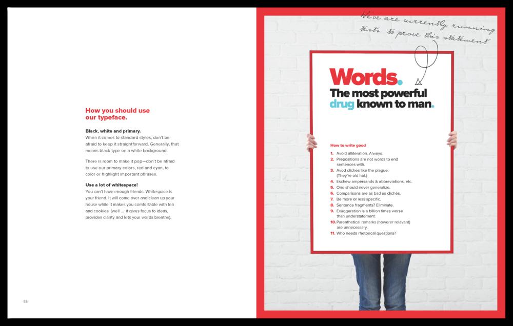 Manifest_BrandBook_Page_Words