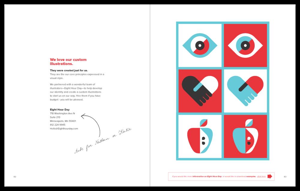Manifest_BrandBook_Page_Illustration