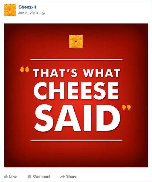 CHIT Cheese Said.png