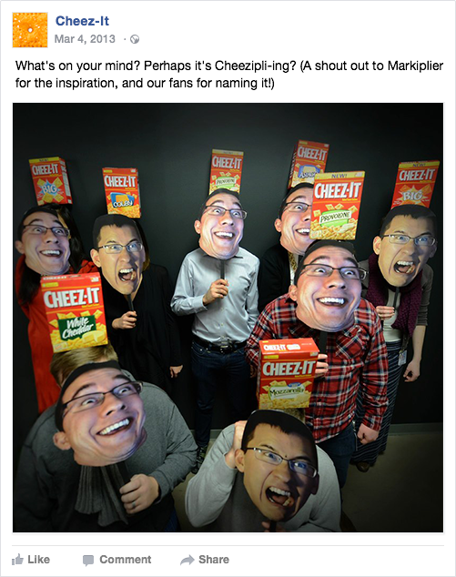 CHIT Markiplier.png