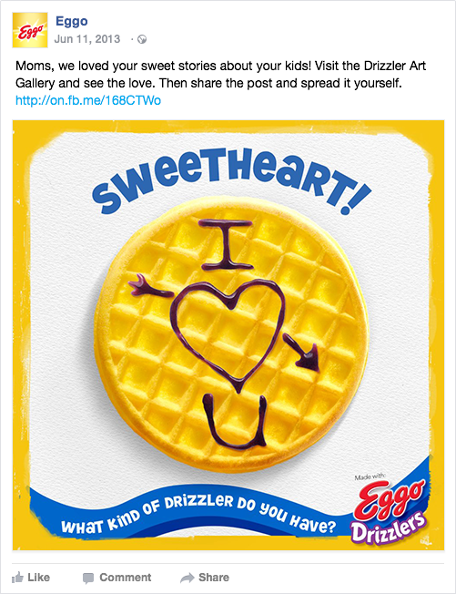 EGGO Drizzler 2.png