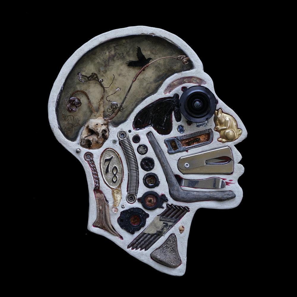 Head 22.jpg
