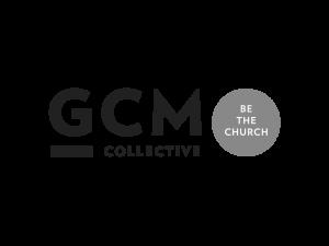 GCMCollective