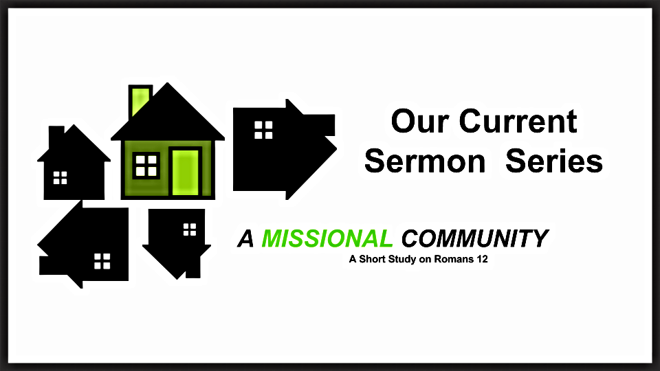 Missional Community.png