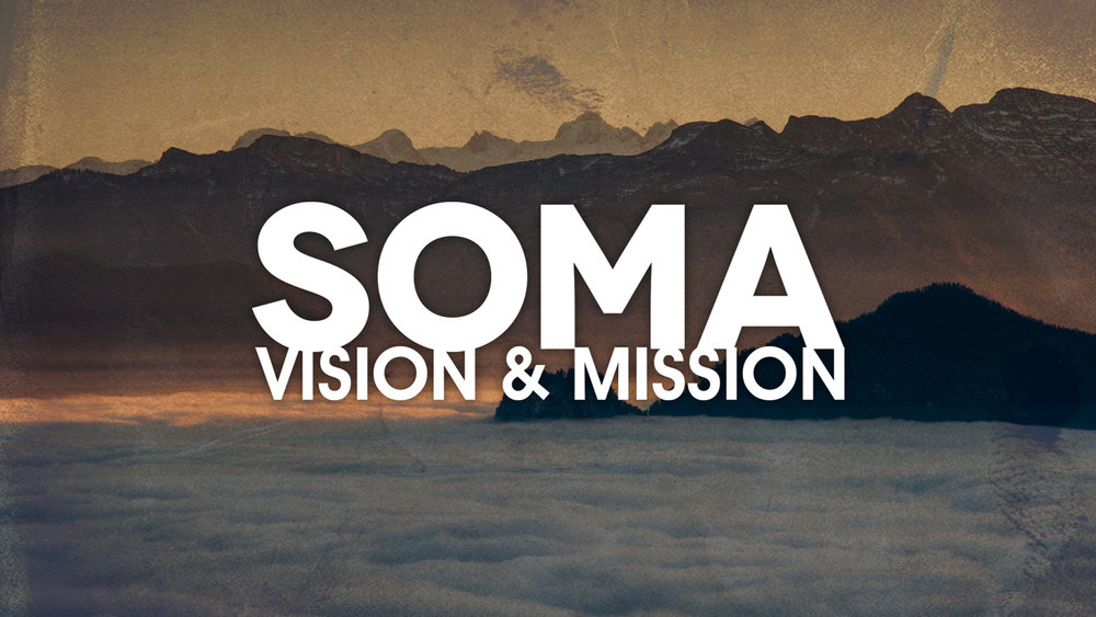 soma-visionmission.jpg