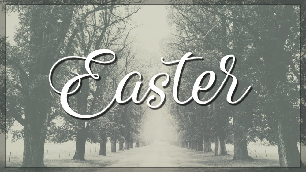 Easter2017