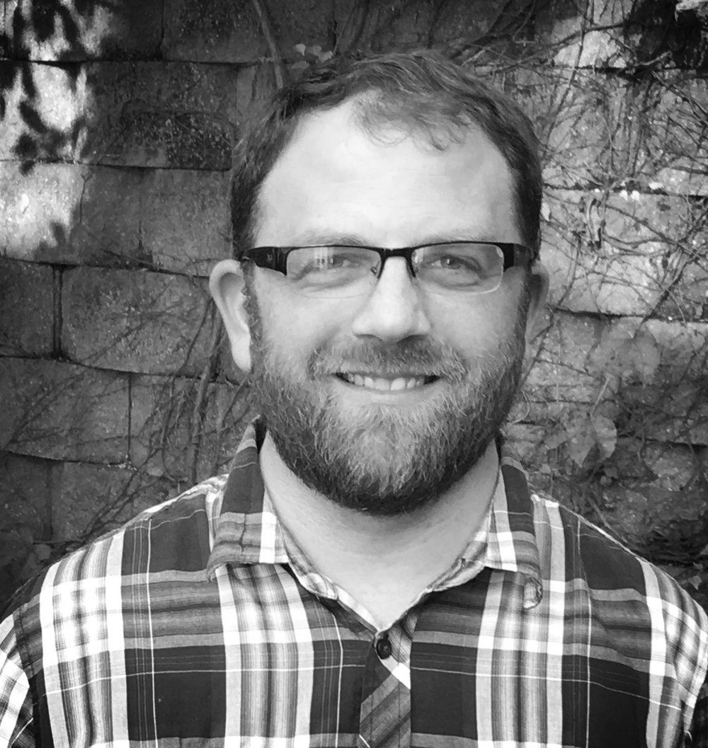Andy Hall,   Pastor / Elder     andy@somanorthga.com