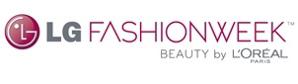 LG+Fashion+Week.jpg