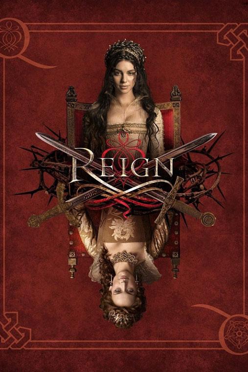 Reign1.jpg