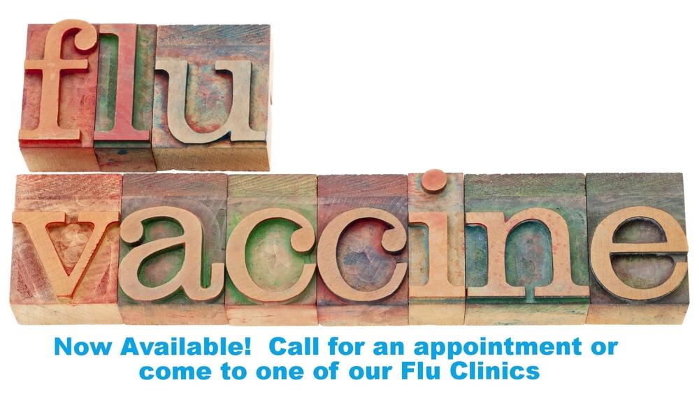 Flu Vaccine 2.jpg
